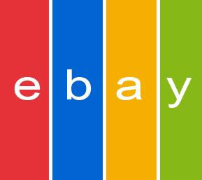 ebay consignment