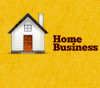 technology-home-based-business
