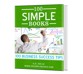 100 business success tips