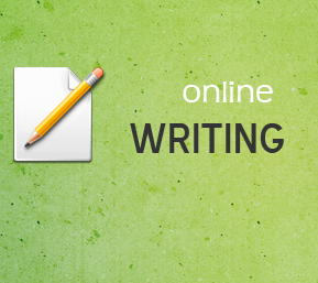 Custom writing online