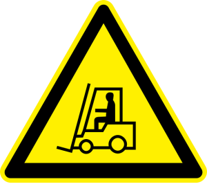 forklift-safety-tips
