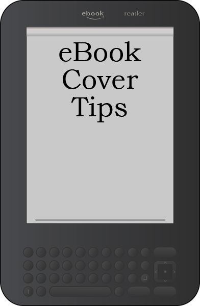 e-book-cover-tips