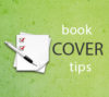 eBook Cover Design Tips